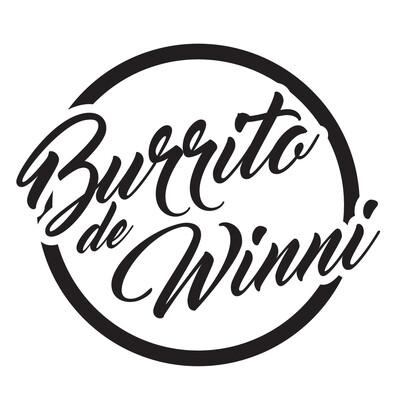 BURRITO DE WINNI