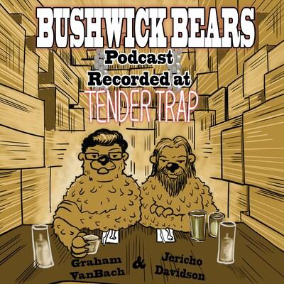 Bushwick Bears