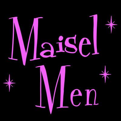 Maisel Men