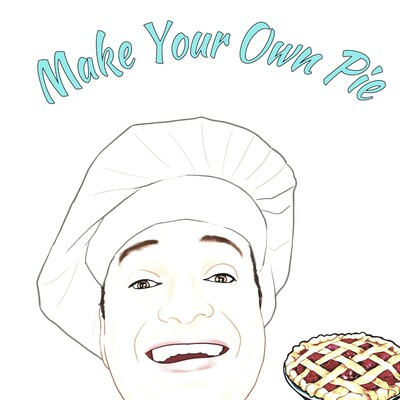 Make Your Own Pie