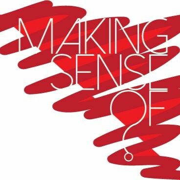 Making Sense Of: