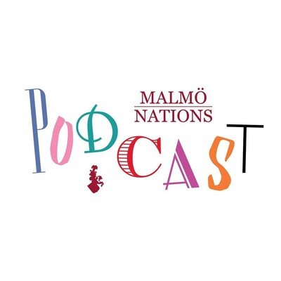 Malmö Nations Podcast