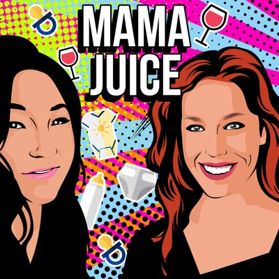 Mama Juice