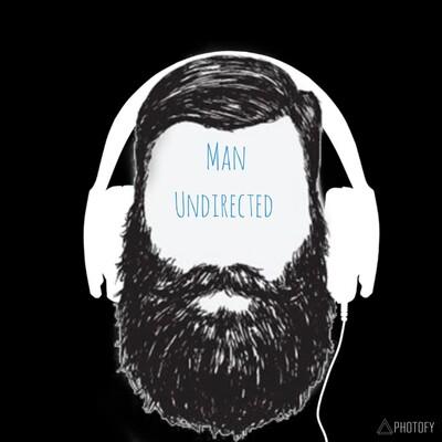 Man Undirected