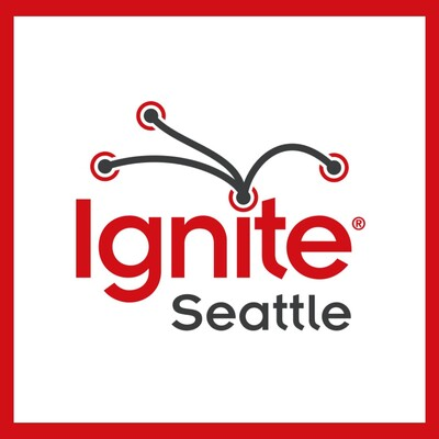 Ignite Seattle Podcast