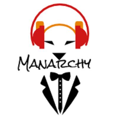 Manarchy Podcast