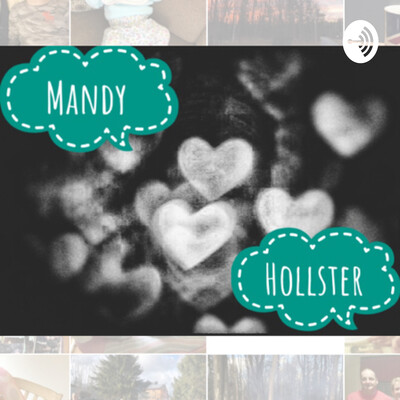 Mandy and Hollster