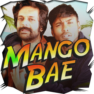 Mango Bae