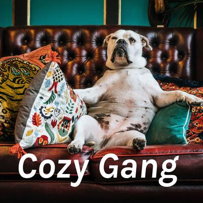Cozy Gang