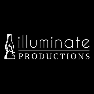 Illuminate Productions
