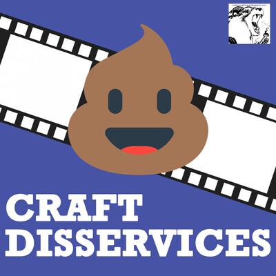 Craft Disservices