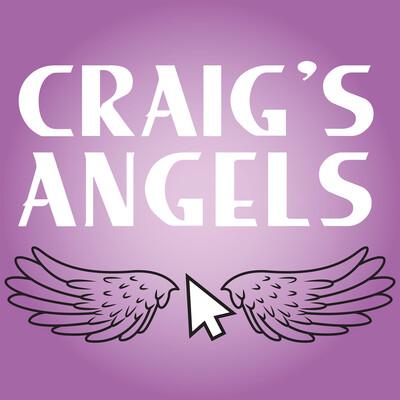 Craig's Angels