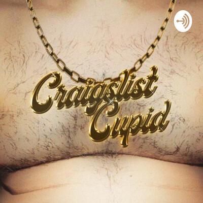 Craigslist Cupid