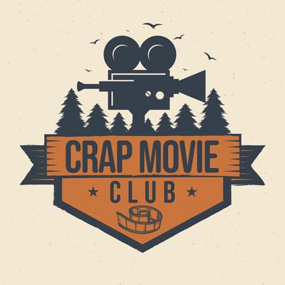 Crap Movie Club