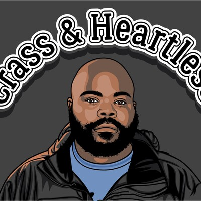 Crass&Heartless