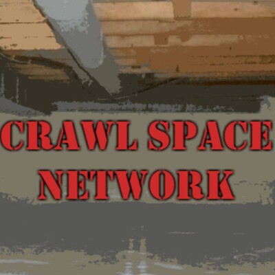 Crawl Space Network