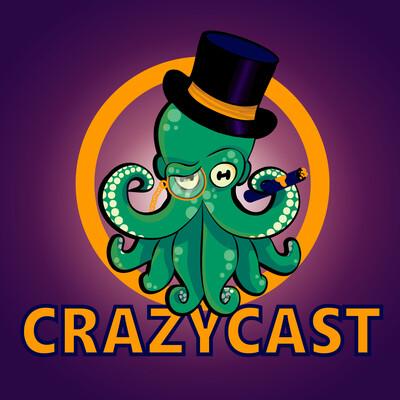 Crazy Cast – Crazy Cast
