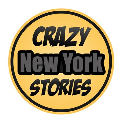 Crazy NY Stories