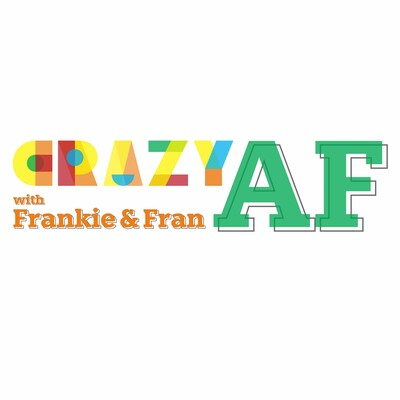 CrazyAF