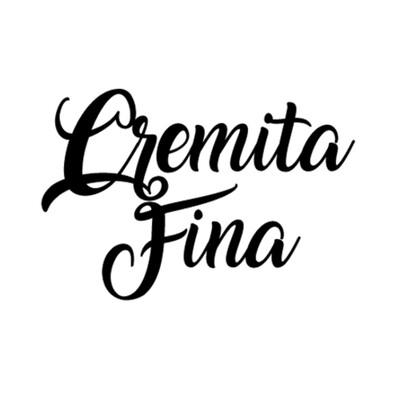 Cremita Fina