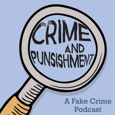 Crime and Punsishment