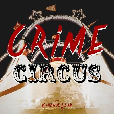 Crime Circus
