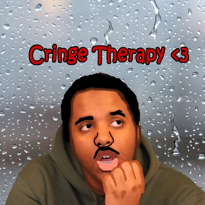 Cringe Therapy