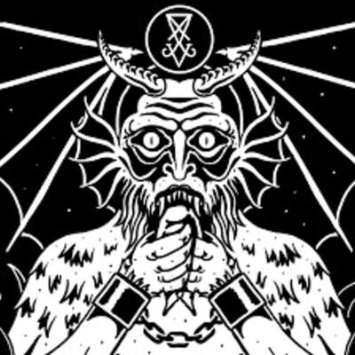 Drop Dead Podcast