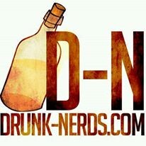 Drunk-Nerds Podcast