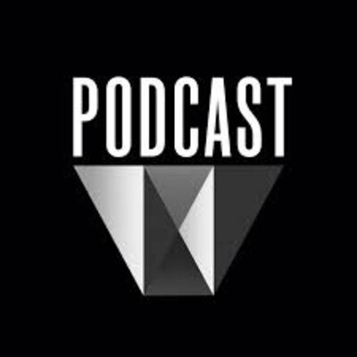 DSP podcast