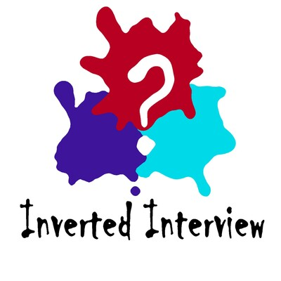 Inverted Interview