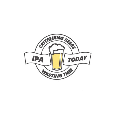 IPA Today