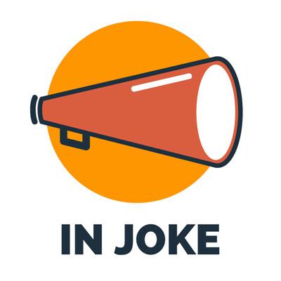In Joke