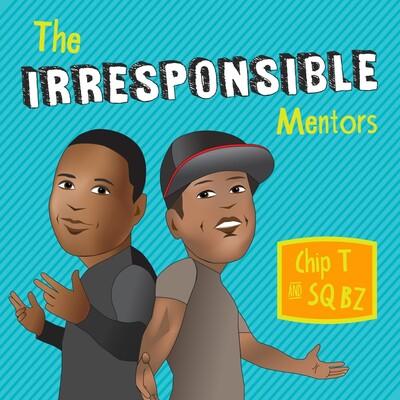Irresponsible Mentors