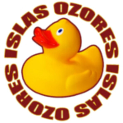 Islas Ozores Podcast