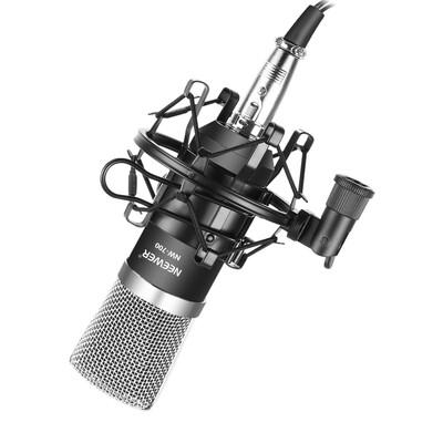 Issa Radio Show