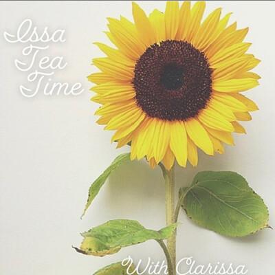 Issa Tea Time