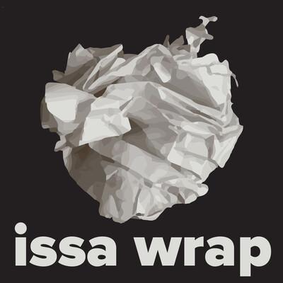 ISSA WRAP