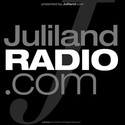 JulilandRadio.com