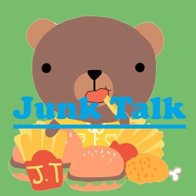 Junk Talk