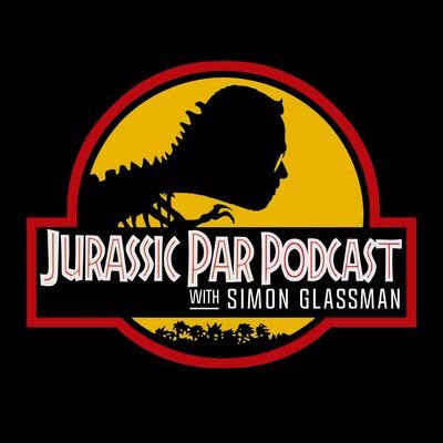 Jurassic Par
