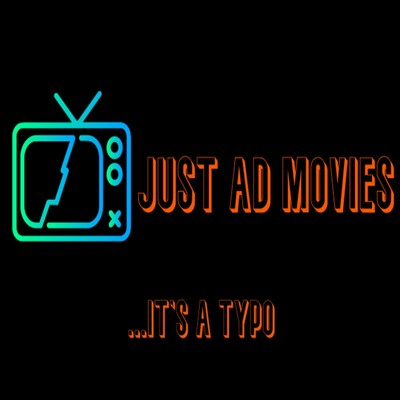 Just AD Movies