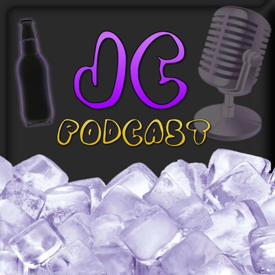 Just Coolin Podcast