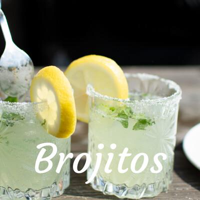 Just Dumb Enough
