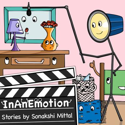 InAnEmotion