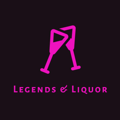 Legends & Liquor