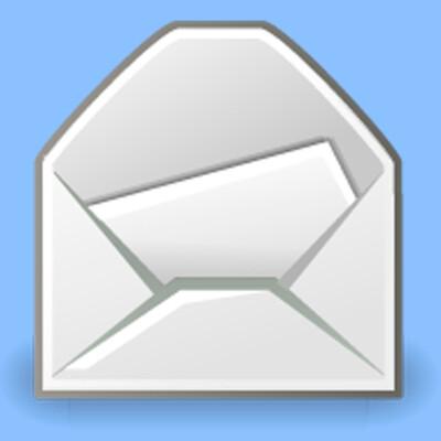 Leitura de E-mails