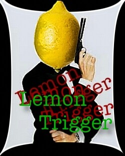Lemon Trigger