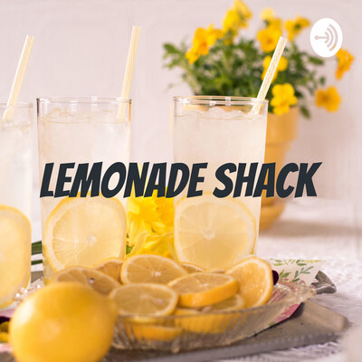 Lemonade Shack