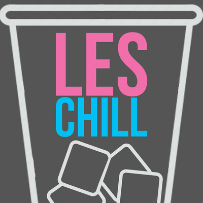Les Chill Podcast